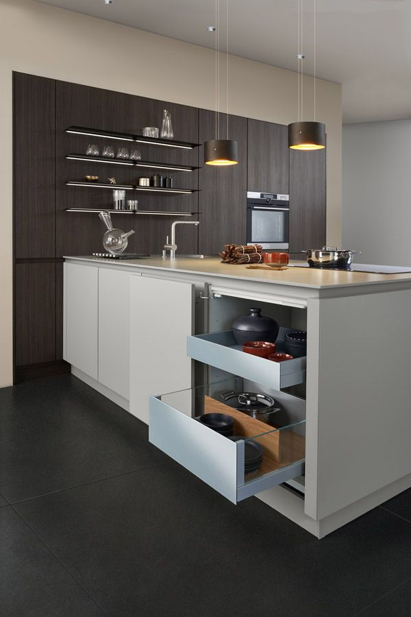 Best Leicht Kitchens In 2020 Kitchen European Kitchens 640 x 480