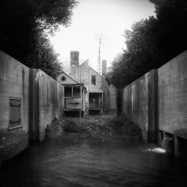 Congratulations to 23 Sandy Gallery artist Jim Kazanjian, who was recently honored with a Lens Culture International Exposure Awards 2012, Grand Prize in Single Image Category. Jim has had two solo shows in the gallery so far and I'm a huge fan of his work. You can see more here: http://23sandy.com/works/product-category/artists/jim-kazanjian