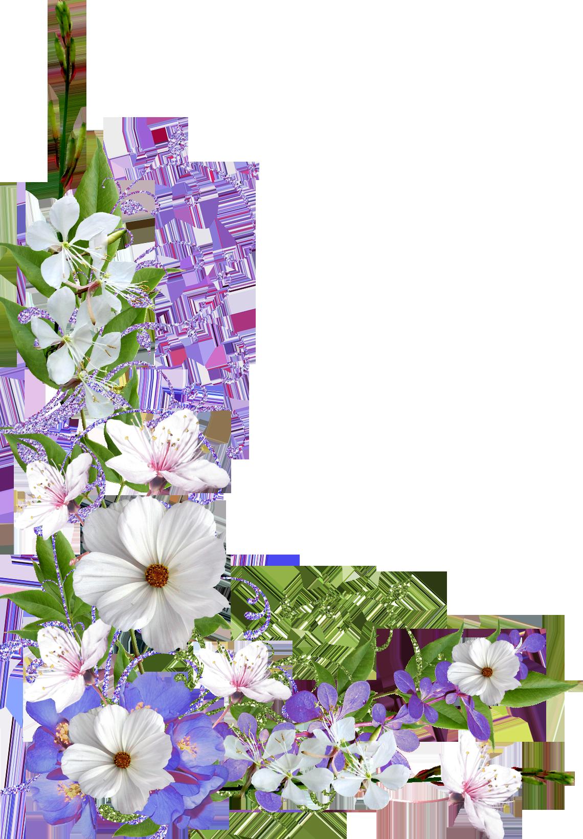 Pin By Bonnie Jones On Fun Stuff To Do Flower Frame Flower Decorations Flower Wallpaper