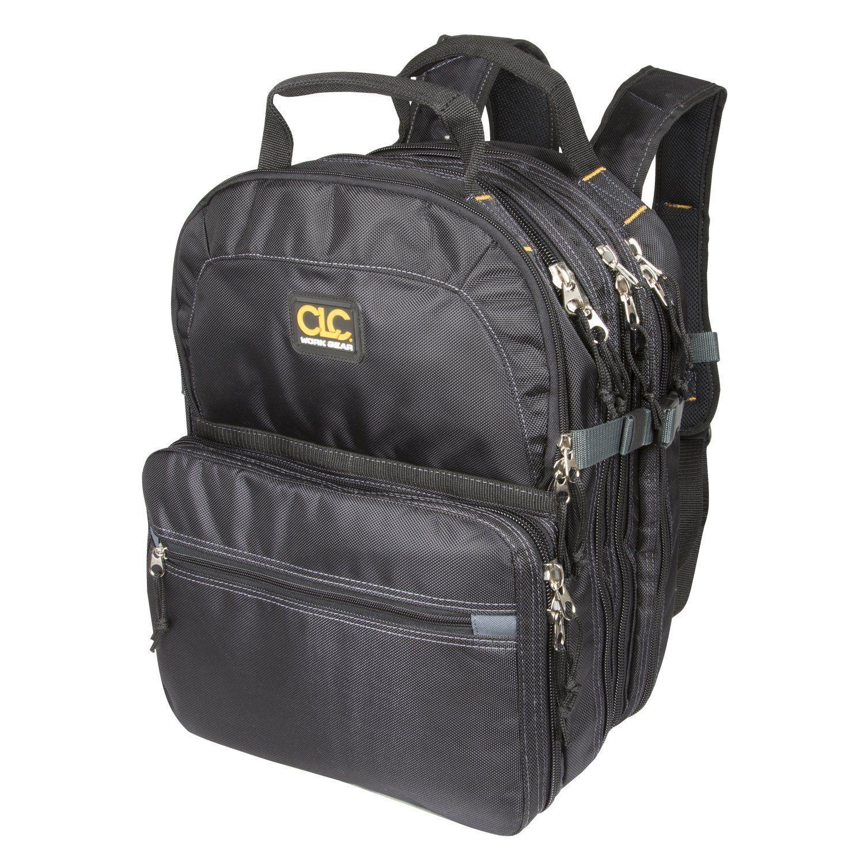 Best Waterproof Electric Bag  electrical  electricbag   bestwaterproofelectriccbag  waterproof  waterproofelectricbag 2e6e80720c578