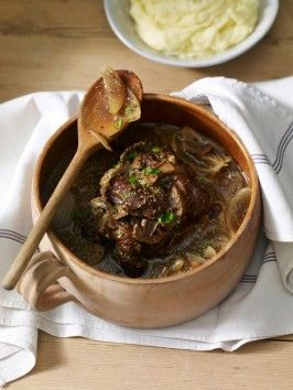 Beef pot roast recipe madeira wine porcini mushrooms and cooking channel beef pot roast forumfinder Choice Image