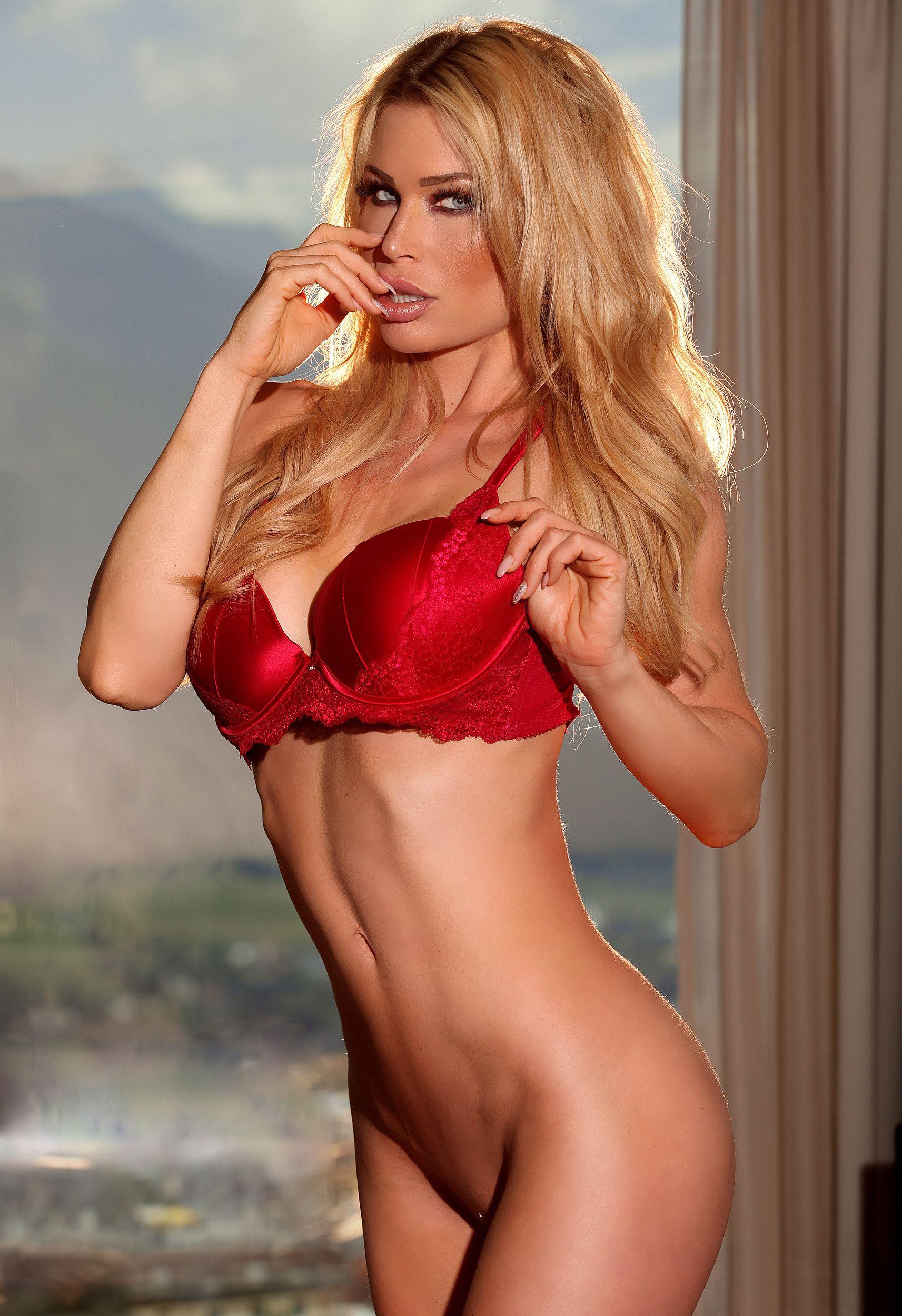 Hot Ramona Bernhard nudes (92 photos), Ass, Hot, Feet, see through 2020