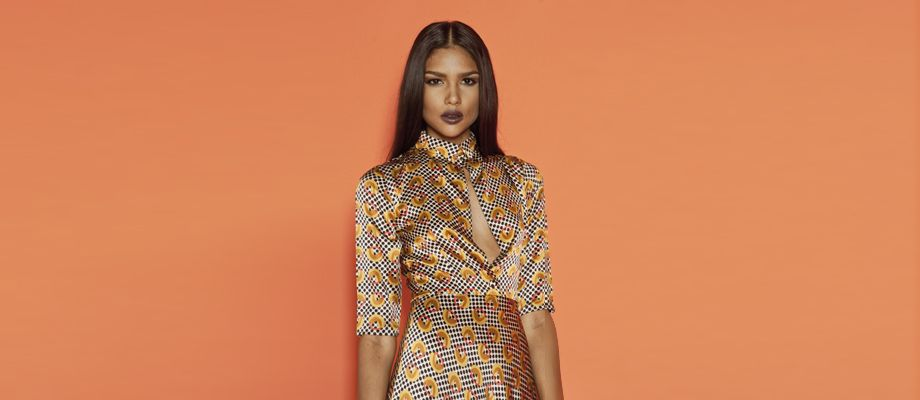 Out of Africa: Why Ethical African Fashion Brands Are Hot – Eluxe Magazine