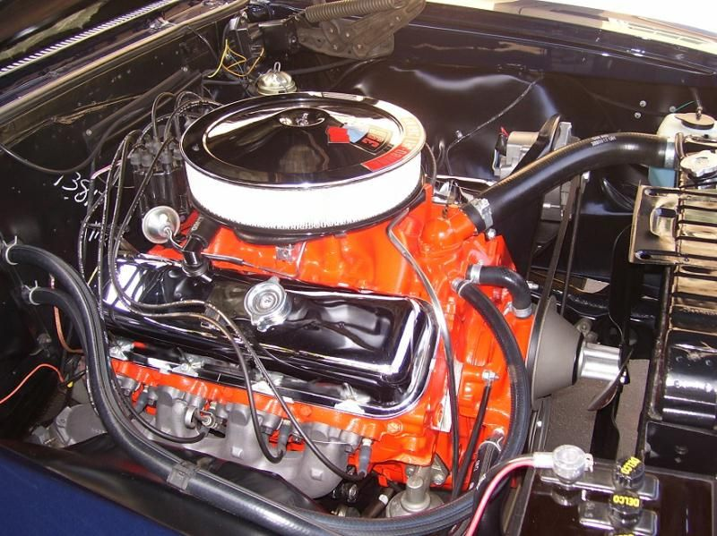 Pin on Under the Hood