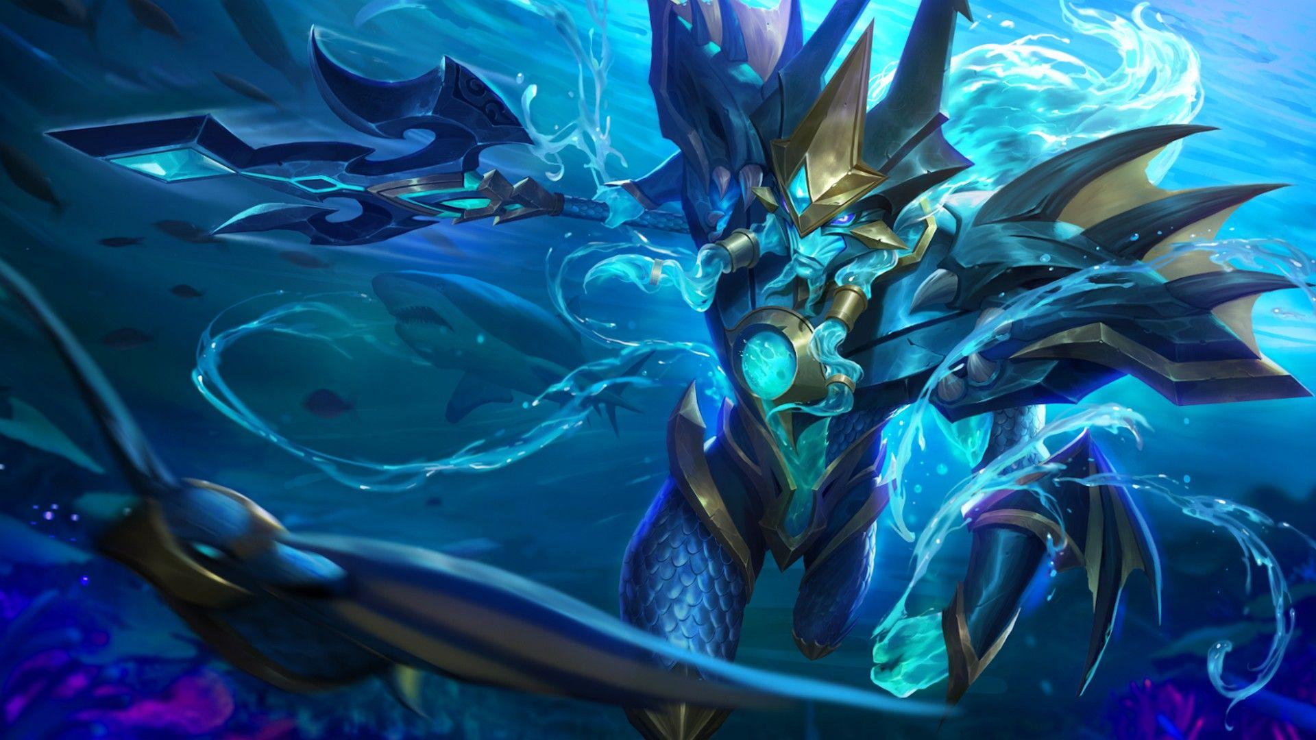 Teal Blue Background Wallpaper Hd 2021 Live Wallpaper Hd Mobile Legend Wallpaper Blue Background Wallpapers Mobile Legends