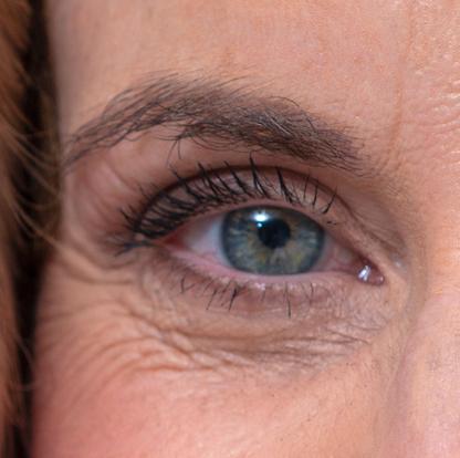 These Drugstore Eye Creams Will Banish Wrinkles Dark Circles And