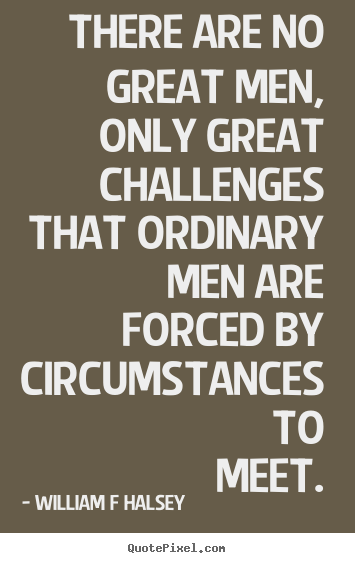 Inspirational Quotes For Men Cool Motivationalquotesformen3 355×563  Fathers Day