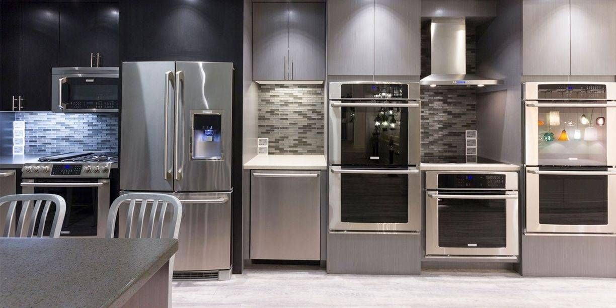 Furniture Stores Near Me Find Furniture Stores Near Me Now From Kitchen Appliance Retailers Outdoor Kitchen Appliances Outdoor Kitchen Design Cool Kitchens