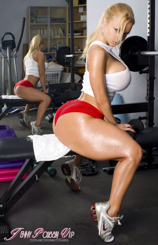 workout girlshimmyd on @deviantart | cool young | pinterest
