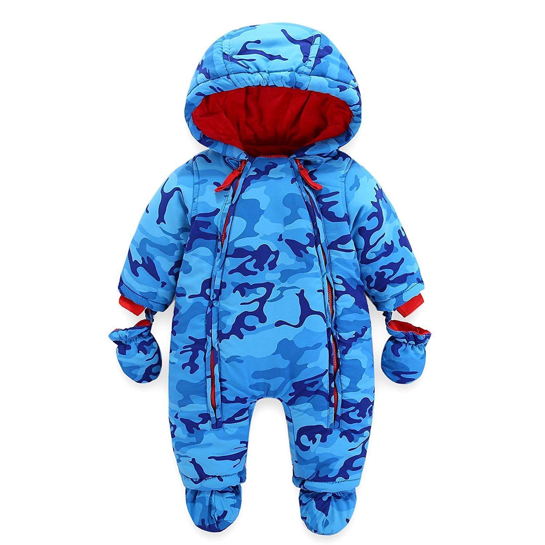 Blue Seven Baby-M/ädchen Bekleidungsset