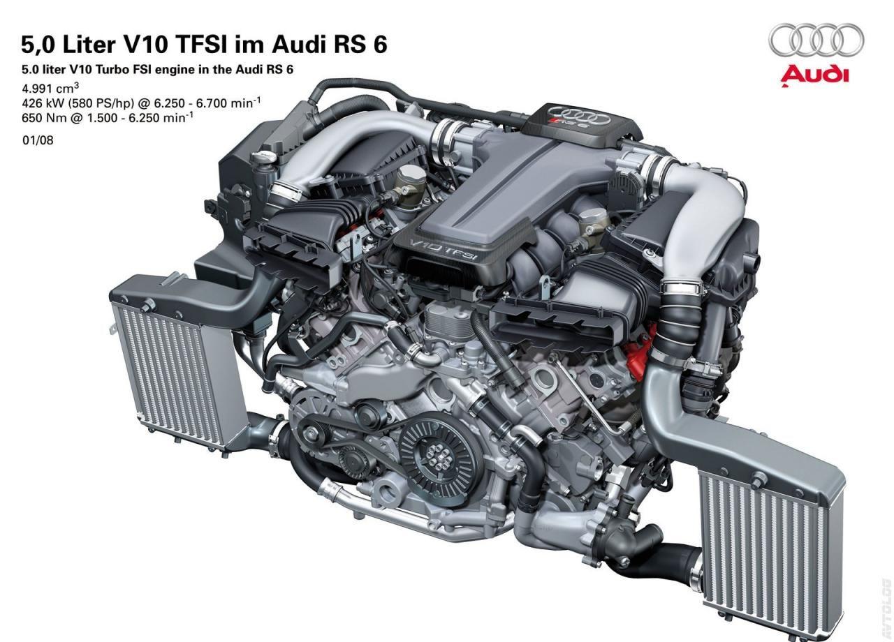 Audi R8 Engine Diagram Schematic Diagrams A8 V1 0 Rs6 Avant Wiring U2022 Mk1 Tt Tail Light Source V10