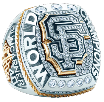 5b7a7c29 Giants Community Fund: Ring Raffle | SFGiants.com: Community ...
