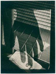 Maurice Tabard French, 1897–1984, Hand