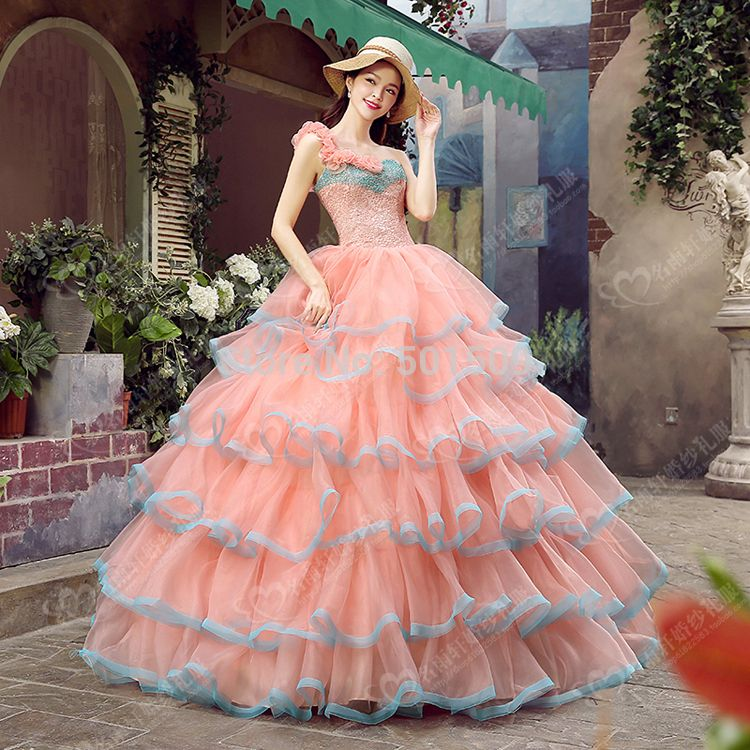 Pin By Cheyenne Kane On Ball Gowns