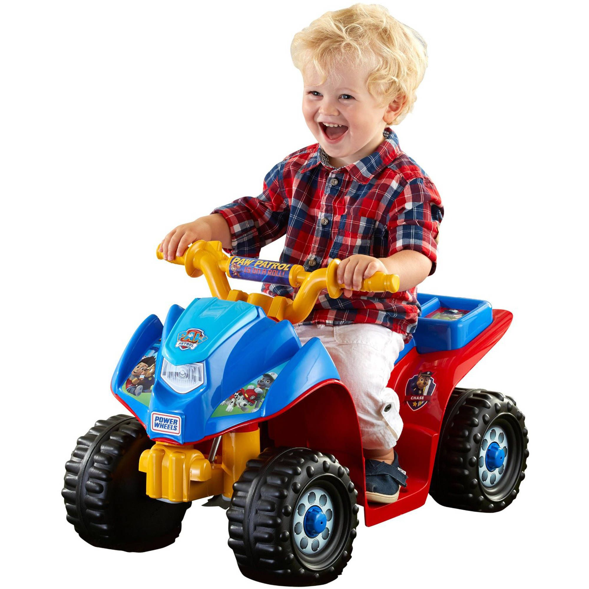 Find and pare more Children Toys Deals at extrabigfoot