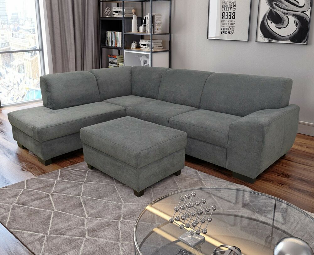 Pin By Sabine On Wohnzimmer Home Decor Furniture Couch
