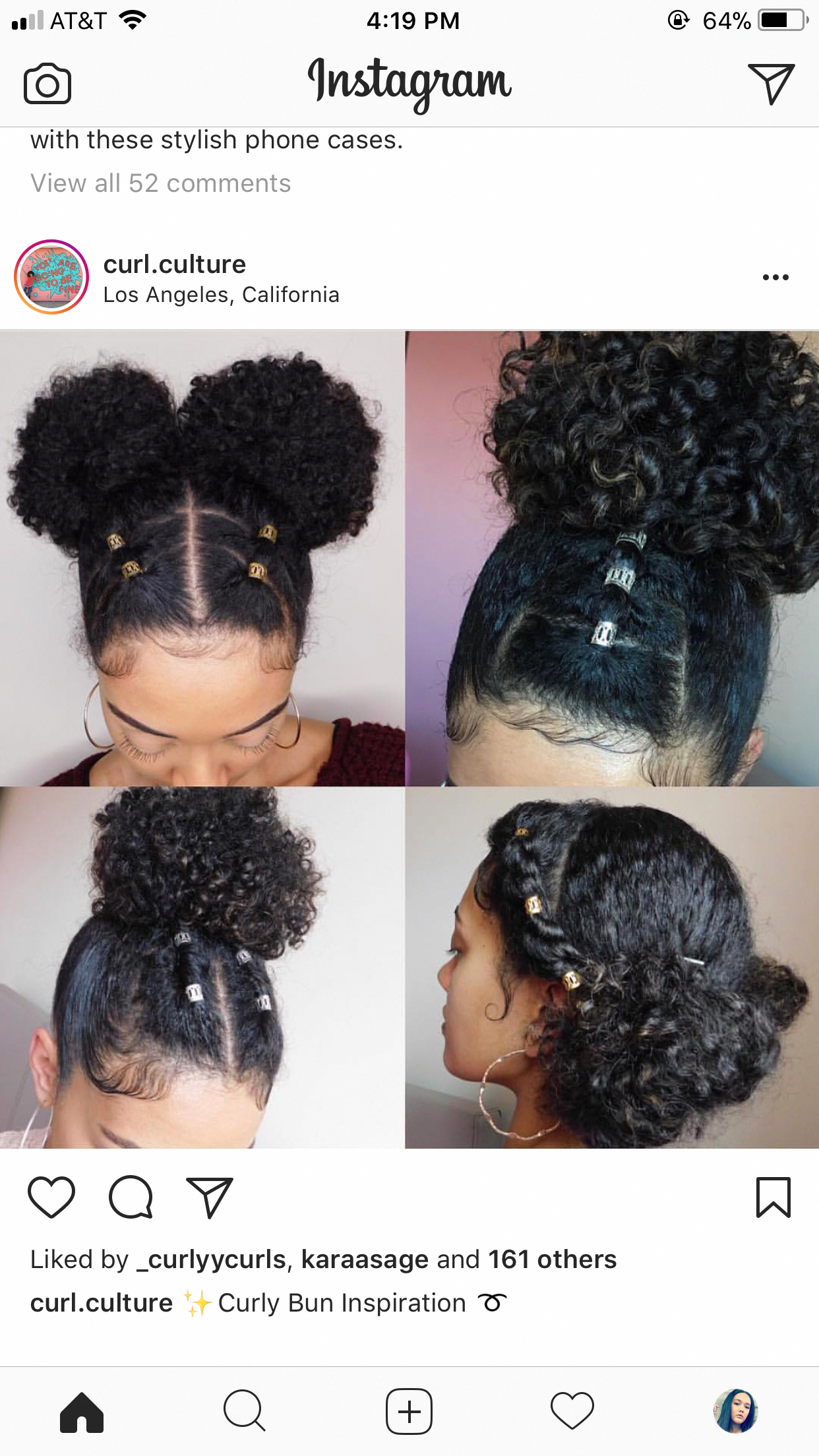 Natural Afro Hair Care Products Hair Nature Black Women Natural Hair Styles Natural Hair Styles For Black Women Afro Hair Care Curly Hair Styles Naturally