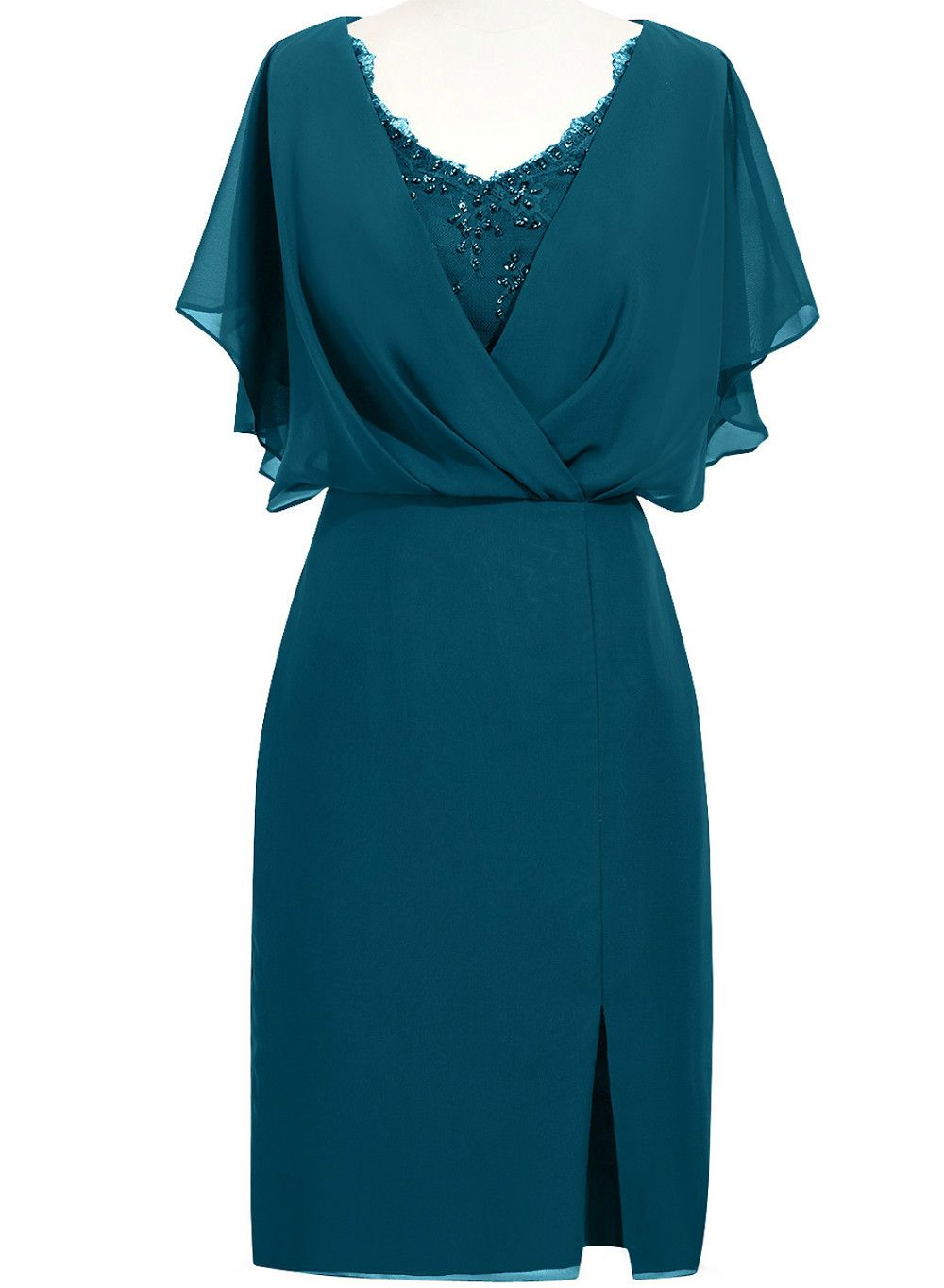 Mother of the bride dress by Anthea Crawford @ David Jones Robina ...