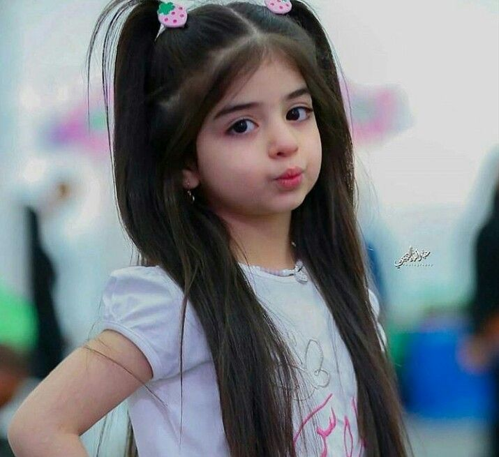 Pin By Sheeza On Kids Style Cute Baby Girl Images Baby Girl