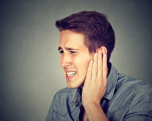 Qu'est-ce qui cause des bourdonnements d'oreille ou d'acouphènes? Quelles sont les thérapies utiles et …   – tinnitus help & resources