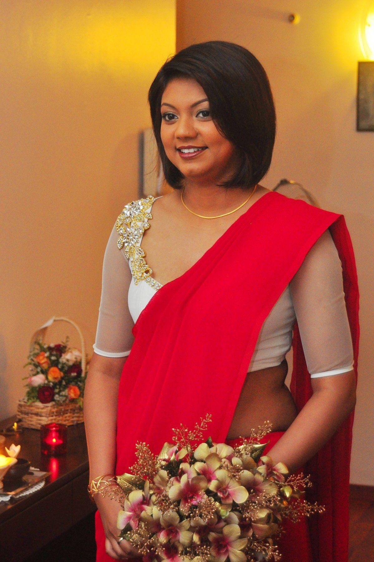 Sri Lankan Fashion Maya And Anuththara Superfit 19 Chandralehka Mawatha Borella Colombo Sri Lanka Fashion Saree Formal Dresses