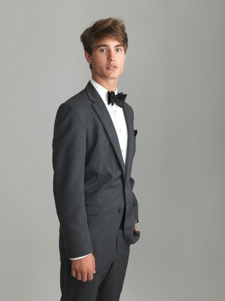 Styles | Emanuele Tuxedo RentalEmanuele Tuxedo Rental | Wedding ...