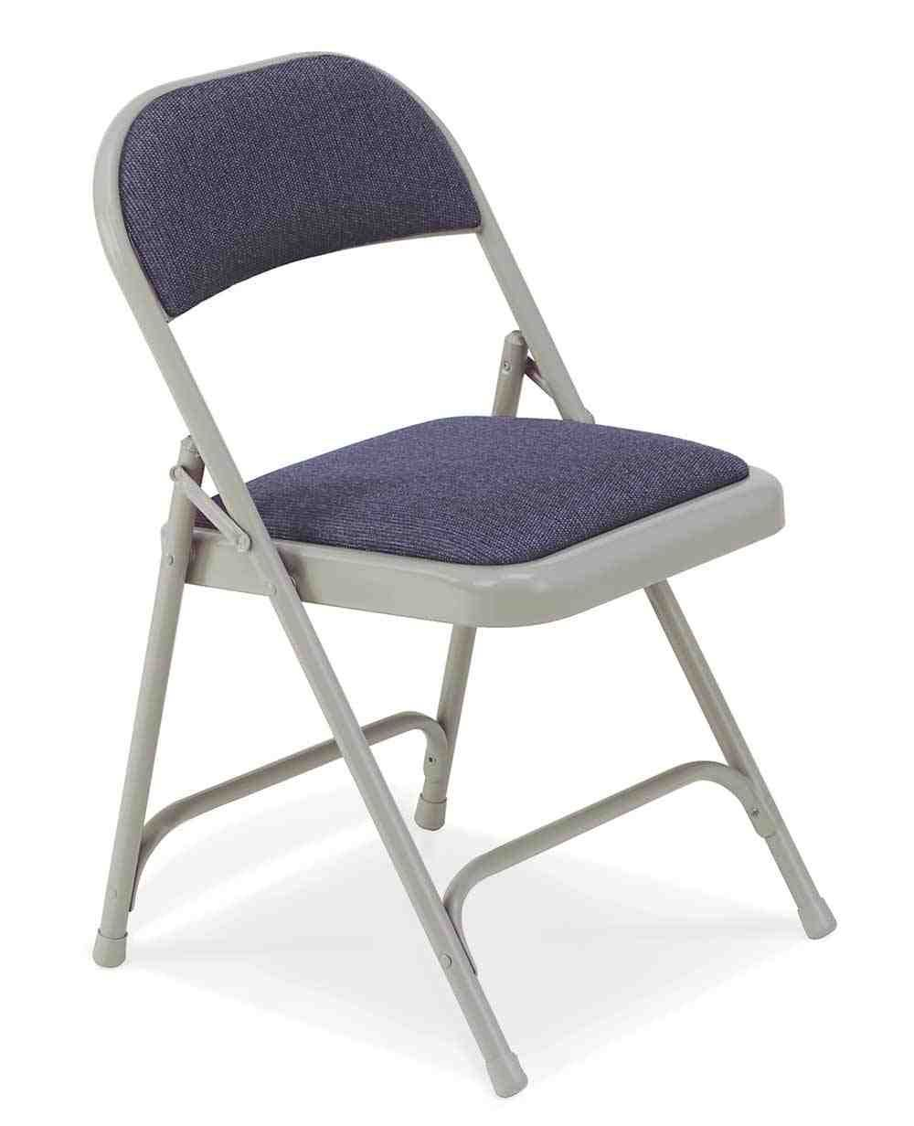 Collapsible chairs - Folding Chairs