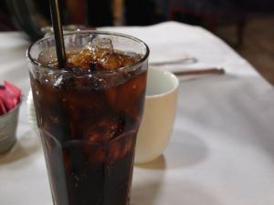 Diet Soda May Lead to Weight Gain, Not Weight Loss