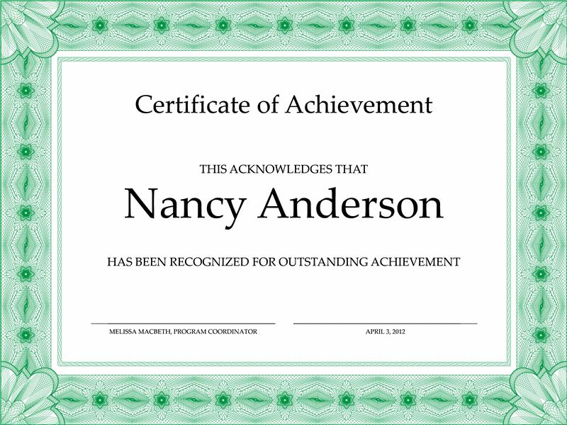 Pin By Kier Johnson On H Pinterest Funny Certificates Free