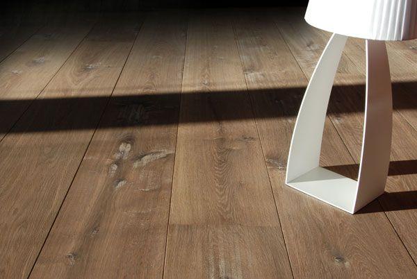Oosterwechel Houten Vloeren : Oosterwechel houten vloeren eiken old dutch vloer