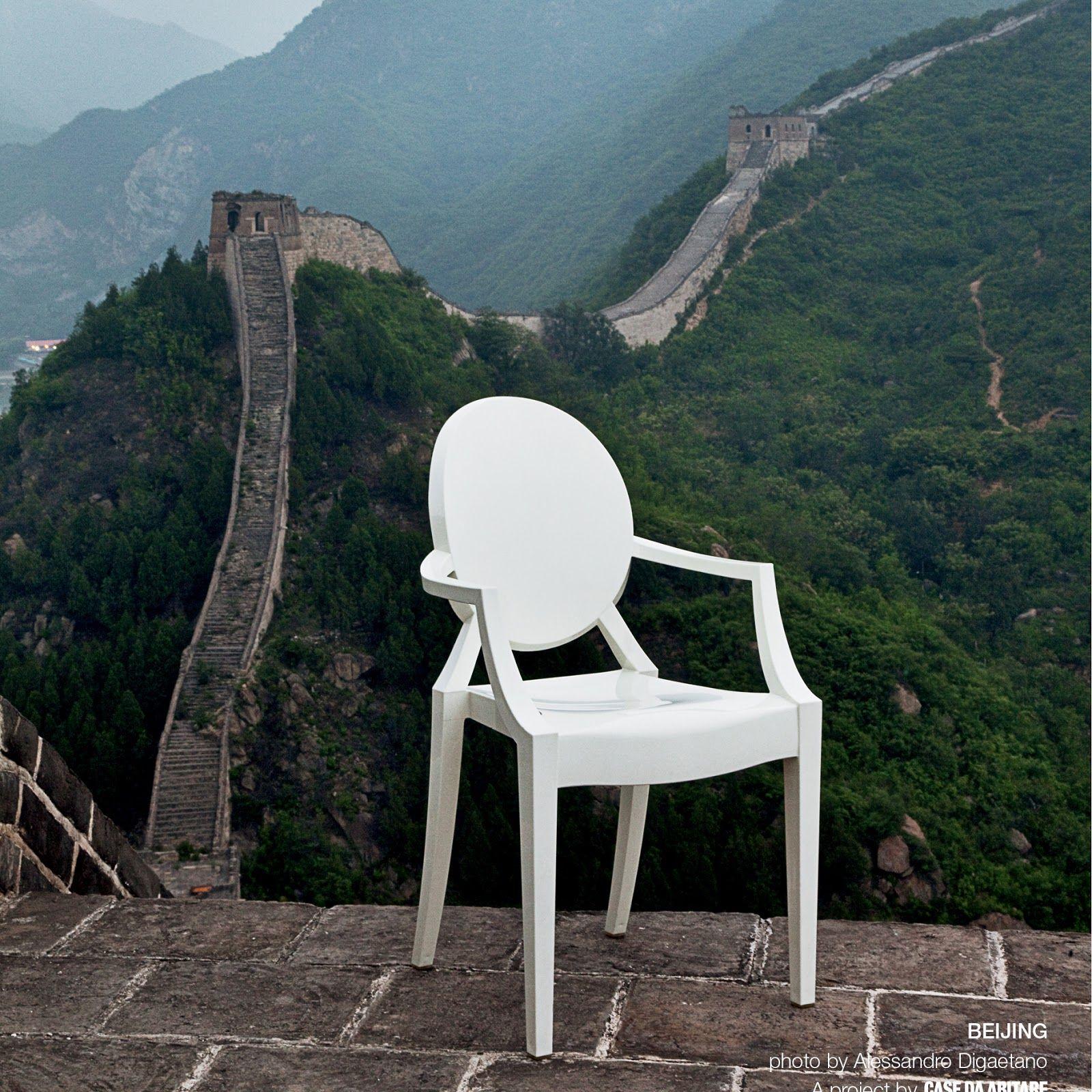kartell louis ghost chair sale beijing stardust modern design