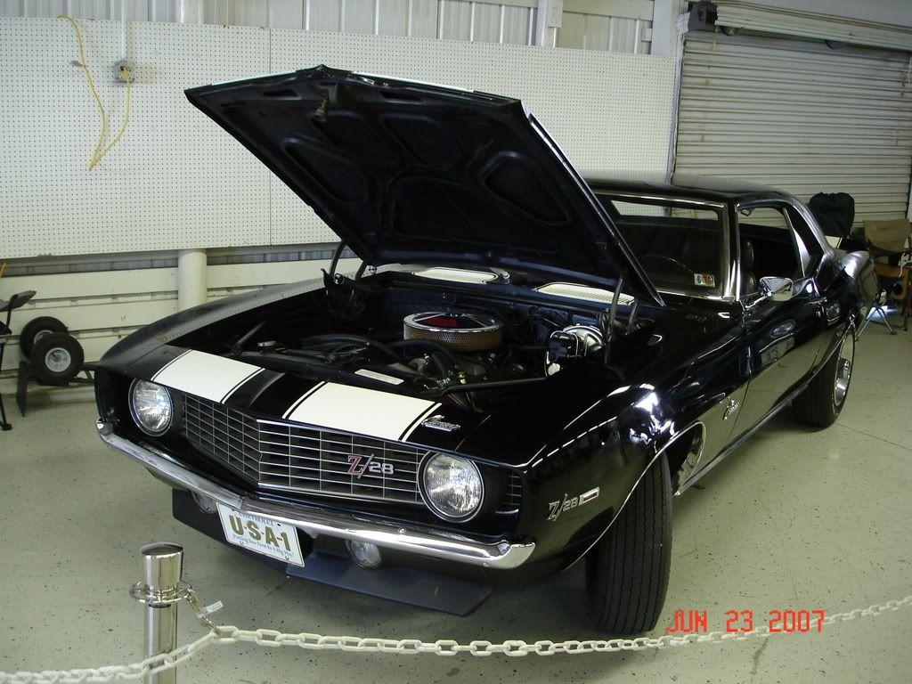 Black 1969 Camaro Z28 Camaros Car Bmw Vehicles