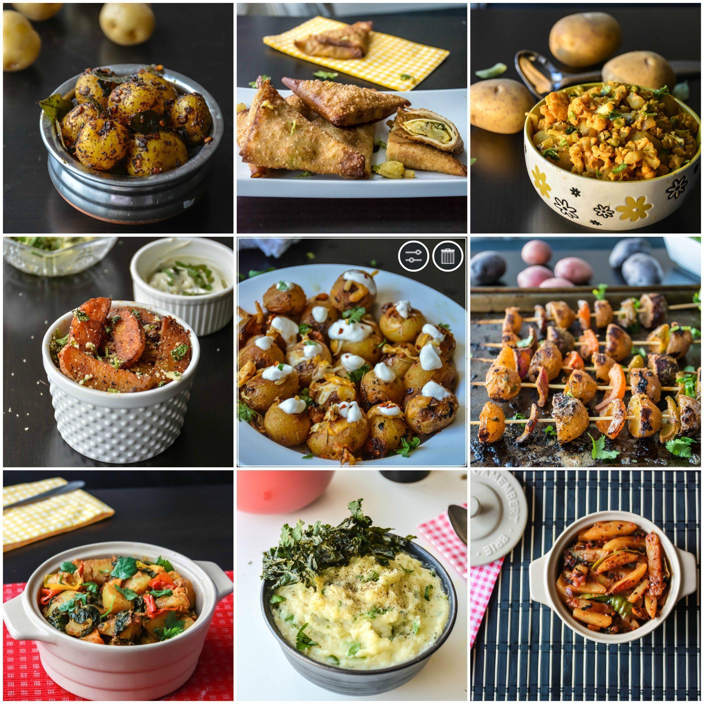 Mouthwatering vegetarian potato recipes you need to try vegetarian mouthwatering vegetarian potato recipes you need to try forumfinder Images