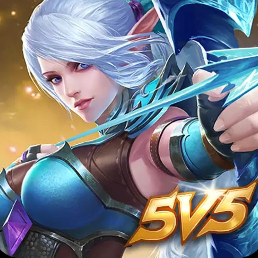 mobile legends hack cheats 2020 999999 battle points and