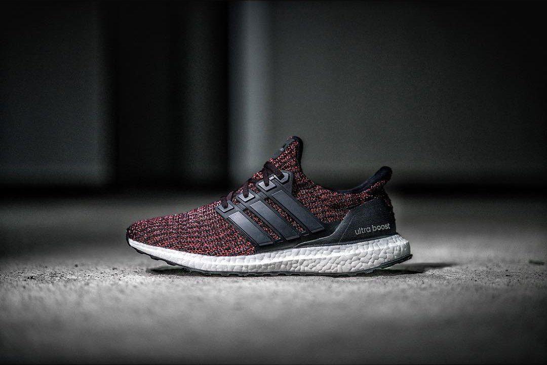 Early look at Adidas Ultraboost 4.0 | Adidas ultra boost