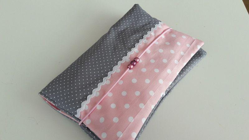 Windeltasche Wickeltasche | Windeltasche, Wickeltasche und Prinzessinnen
