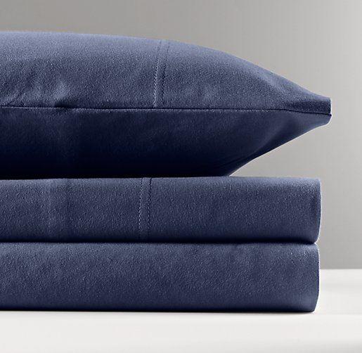 2 - Heathered Jersey Sheet Set #RHBabyandChildMotherGiveaway @rhbabyandchild  @mothermagdotcom