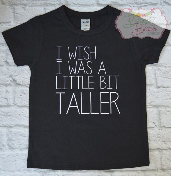 1486d8235 Throwback Thursday: '90s Hip Hop T-Shirts for Kids | Fashion for ...