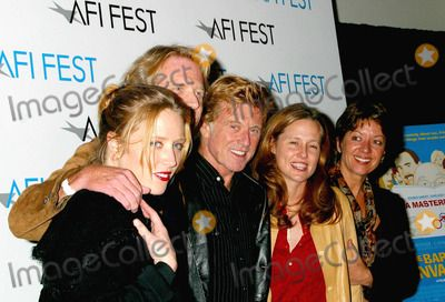 Spin Afi Film Festival Screening Of James Redford Debut Feature
