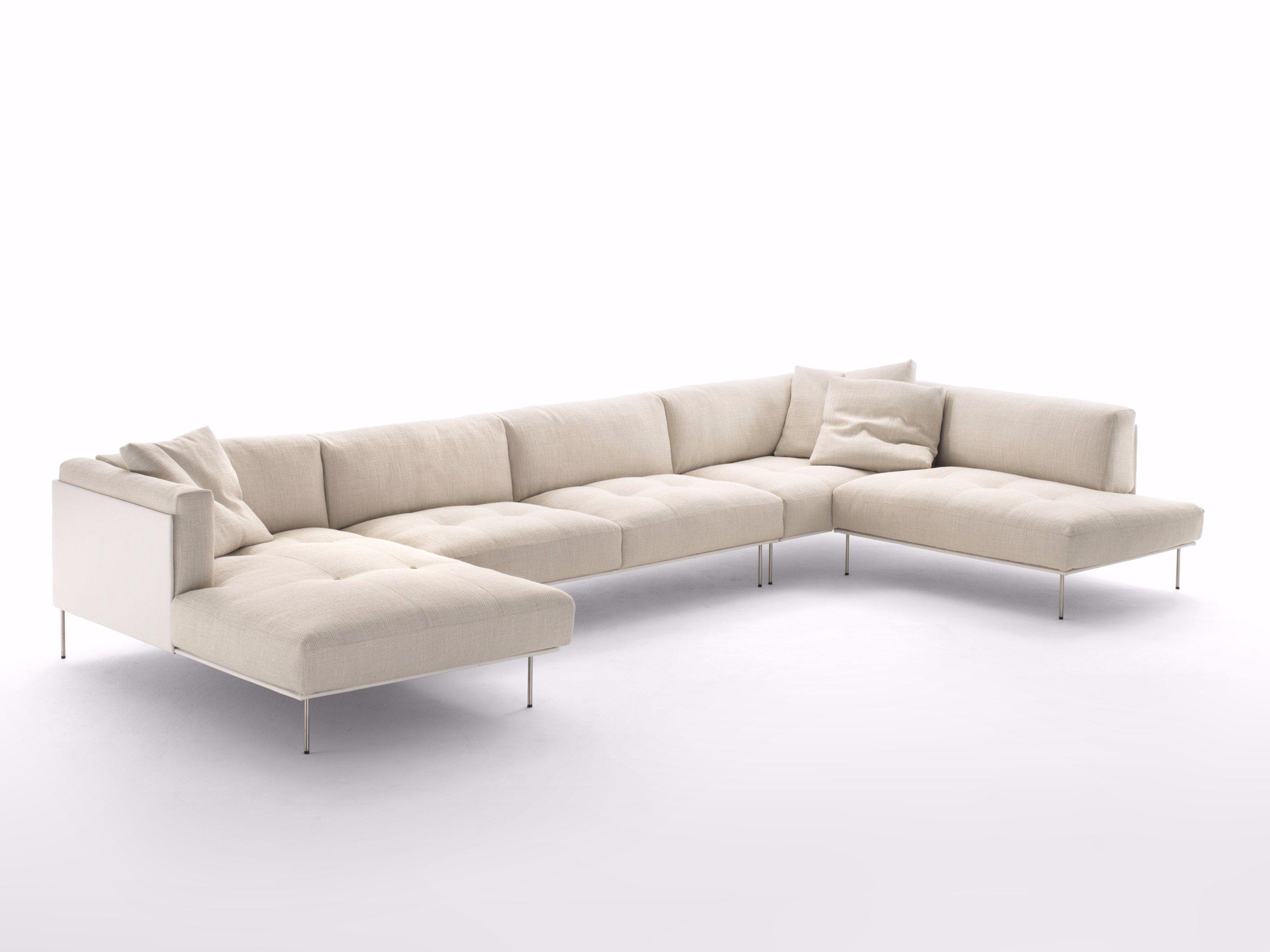 Sofa Bit Th C Bn Kp Gia V K G Lin Bn Hng Kiu Ng Hin