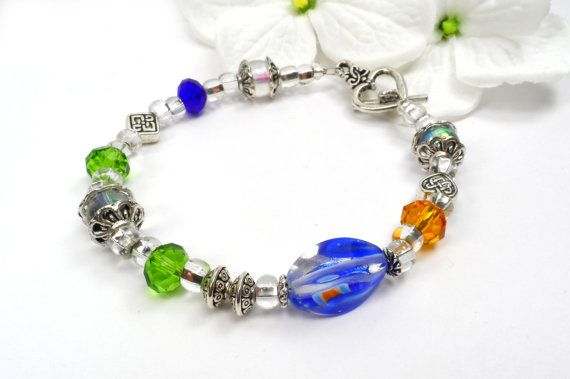 A Beaded Story Bracelets Military Deployment While Your Solr Is Away You Can