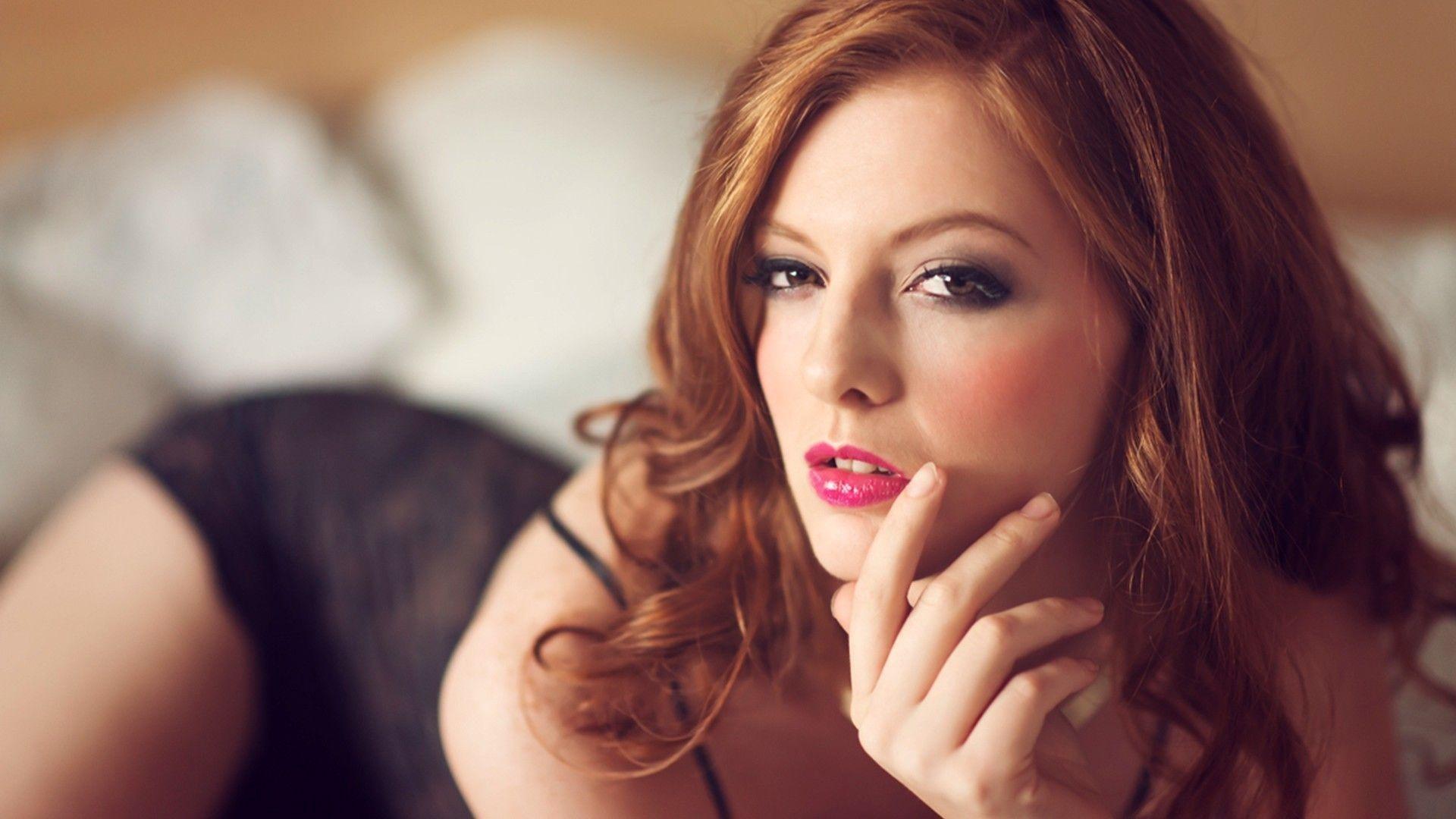 hot girl backgrounds for widescreen free ololoshenka