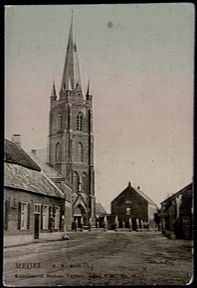 parochie h. nicolaas..ijel   kerken in 2019 - cathedral en building