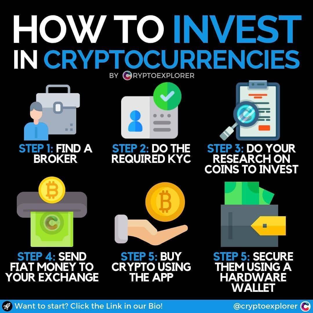 bitcoin trader live bitcoin london ontario