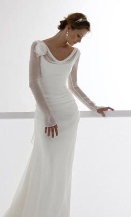 Le Spose Di Gio Cl27 Wedding Dress New Size 10 950 Wedding Dresses Bridal Dresses Dresses