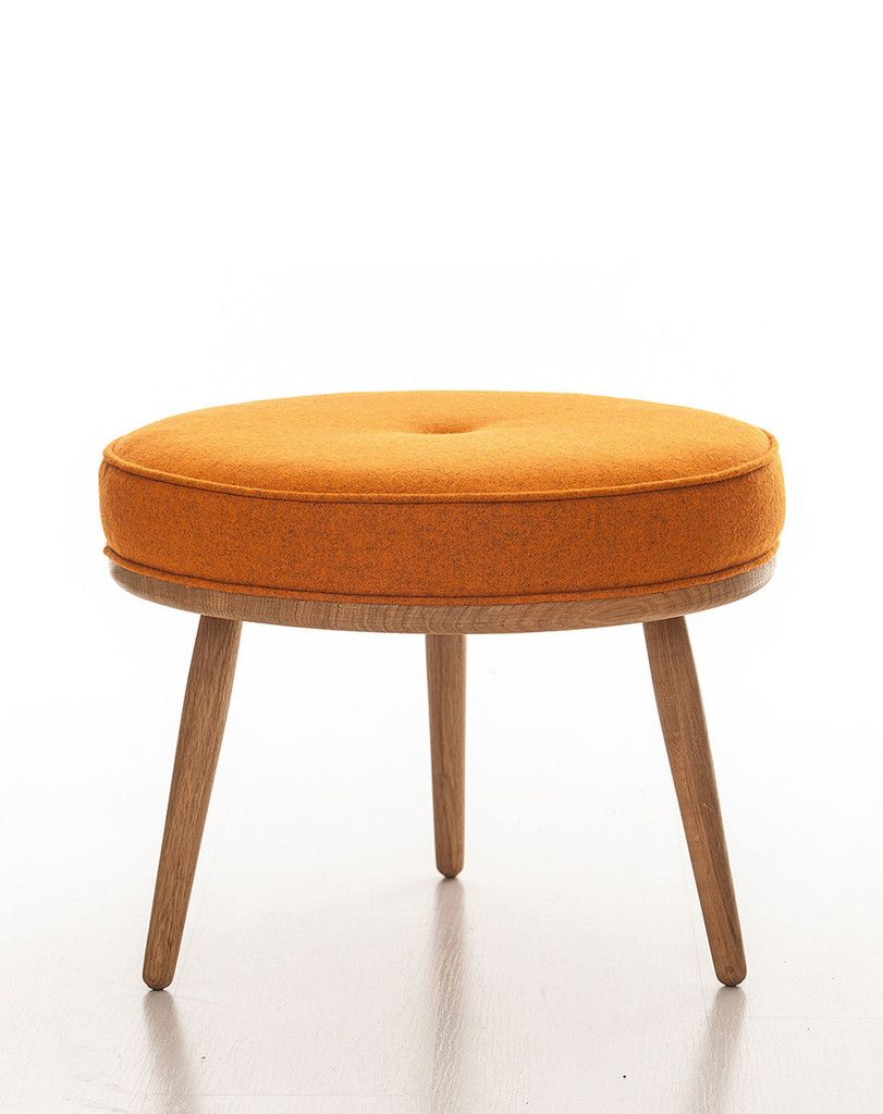 1000  images about furniture i might want to buy on pinterest ...