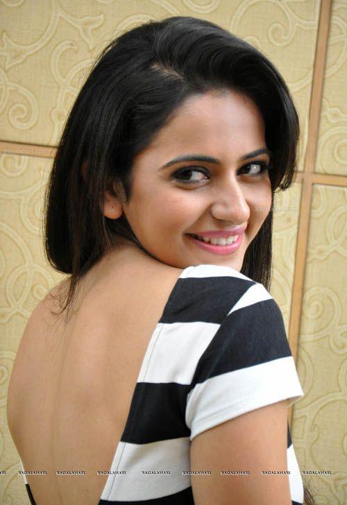 indische Schauspielerinnen heißen sexy Bilder