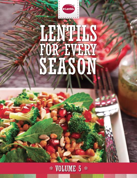 For Every Season Lentils, Lentil recipes, Healthy recipes
