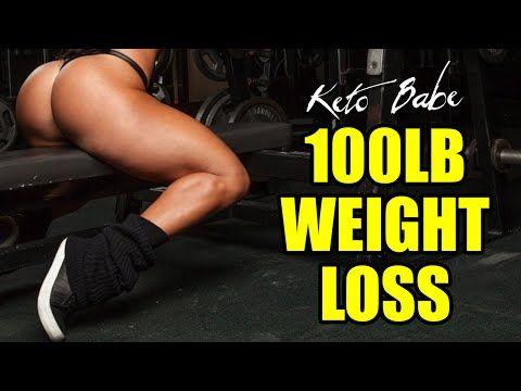 tele vs strat weight loss