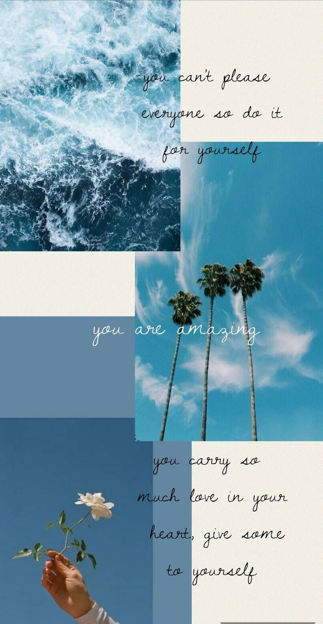 Amazing wallpaper by muiqqeli - f421 - Free on ZEDGE™
